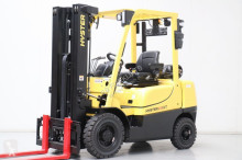Hyster H2.5XT Forklift