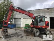 n/a EXP5015 Forklift