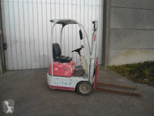 TCM electric forklift