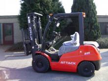 Attack CPQD25