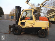 Hyster H 5.0 FT
