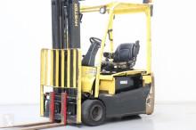 Hyster J1.8XNT Forklift