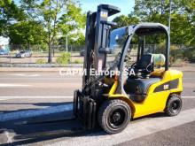Caterpillar GP30N