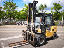 Caterpillar DP45K