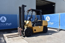 Hyster H4.00XL5