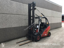 heftruck Linde H25T-01