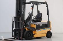 Atlet 1Q2L25T Forklift