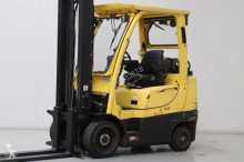 Hyster S3.0FT Forklift