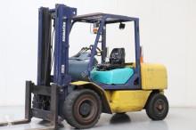 Komatsu FD50T-1E1 Forklift