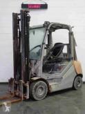Zobraziť fotky Vysokozdvižný vozík Still RX70-25
