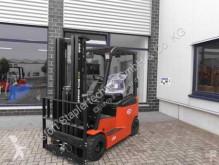 EP CPD20L1-Li Forklift