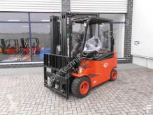 EP CPD30L1-Li Forklift