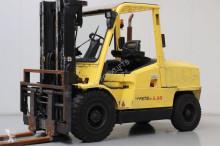 Hyster H5.50XM Forklift