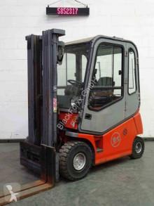 BT cbe2.5ac Forklift