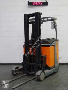Still fm-x10 Forklift