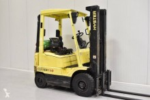 Hyster H 1.50 XM /25348/