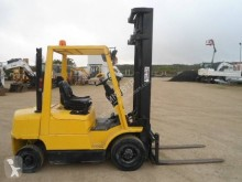 Hyster H250XM