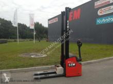 Manilec ES412FRD43 Forklift