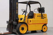 carrello elevatore Hyster S150A