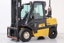 Yale GDP55MJ Forklift