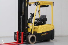 stivuitor Hyster J1.8XNT