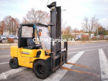 Caterpillar DP30K