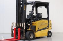 Yale ERP35VL Forklift
