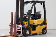 Yale GDP18VX Forklift