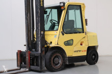 stivuitor Hyster H4.00XMS