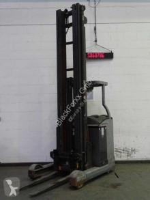 wózek podnośnikowy Still fm-x17/drivein