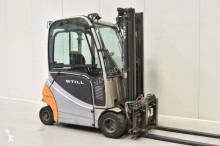 Still RX 20-20 P /25601/