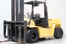 stivuitor Hyster H6.00XL