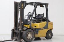 Yale GLP30VX Forklift