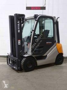 Still rx70-22 Forklift