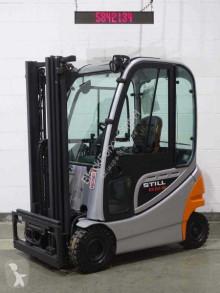 Still rx20-16p/batt.neu Forklift