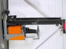 Still fm-x14 Gabelstapler