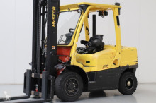 stivuitor Hyster H4.0FT-5