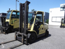 Hyster H450XM
