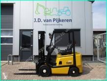 Yale GDP20AF 2t diesel triplex sideshift 4x hydrauliek