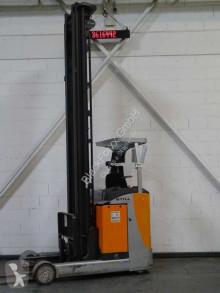 teleskopický manipulátor Still fm-x25