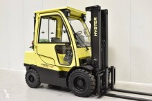 Hyster H 3.0 FT /21976/