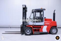 Kalmar DCE-75-6