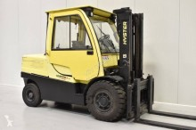 Hyster H 5.0 FT /25828/