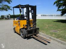 Halla HBF20E Forklift