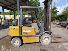 Yale DU0797 Forklift