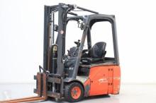 heftruck Linde E16C-01