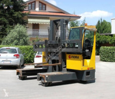 Fiora electric forklift