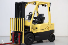stivuitor Hyster H2.0CT