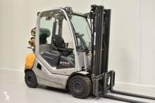 Still RX 70-25 T /25796/
