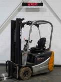 Still RX50-15